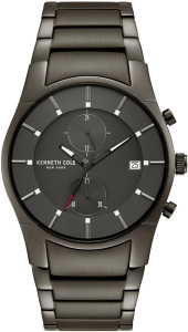 Kenneth Cole KC15176001