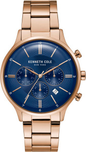 Kenneth Cole KC15177001