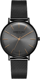 Kenneth Cole KC15183004