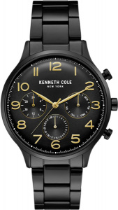 Kenneth Cole KC15185001