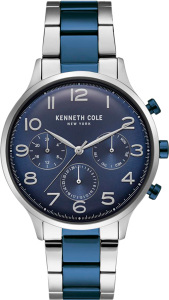 Kenneth Cole KC15185003