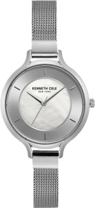 Kenneth Cole KC15187002