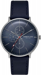Kenneth Cole KC15189001
