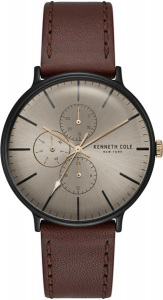 Kenneth Cole KC15189002