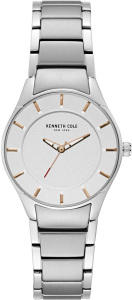 Kenneth Cole KC15201001