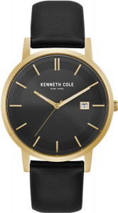 Kenneth Cole KC15202002