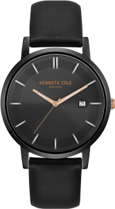 Kenneth Cole KC15202004
