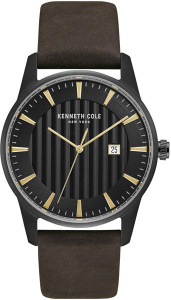 Kenneth Cole KC15204003