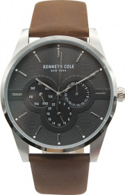 Kenneth Cole KC15205001