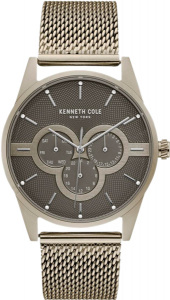 Kenneth Cole KC15205002