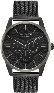 Kenneth Cole KC15205005
