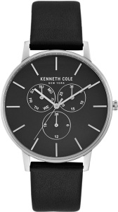 Kenneth Cole KC50008001