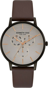 Kenneth Cole KC50008002