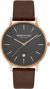 Kenneth Cole KC50009002