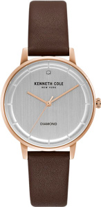 Kenneth Cole KC50010001