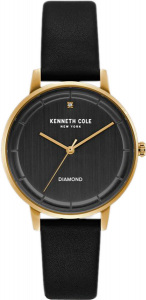 Kenneth Cole KC50010002