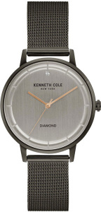 Kenneth Cole KC50010003