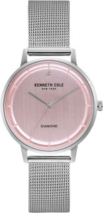 Kenneth Cole KC50010004