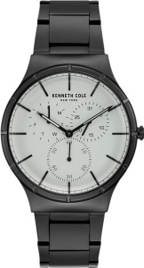 Kenneth Cole KC50056001