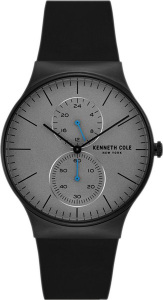 Kenneth Cole KC50058001