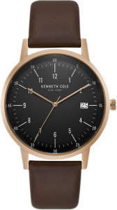 Kenneth Cole KC50063001