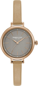 Kenneth Cole KC50065001