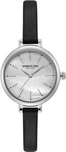 Kenneth Cole KC50065004