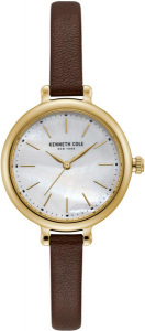 Kenneth Cole KC50065005