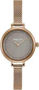 Kenneth Cole KC50065006