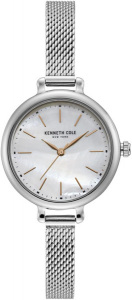Kenneth Cole KC50065007