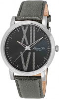 Kenneth Cole 10014816