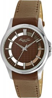 Kenneth Cole 10022289