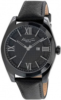 Kenneth Cole 10023858