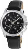 Kenneth Cole 10025919