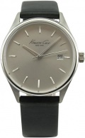 Kenneth Cole 10025930