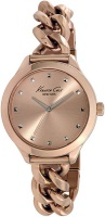 Kenneth Cole 10027347