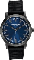 Kenneth Cole 10030808