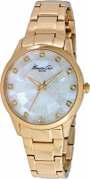Kenneth Cole IKC0013