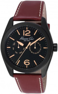 Kenneth Cole IKC8063