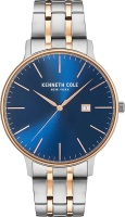 Kenneth Cole KC15095002