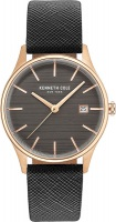 Kenneth Cole KC15109001