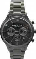 Kenneth Cole KC15177003