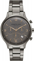Kenneth Cole KC15177005