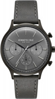 Kenneth Cole KC15185004