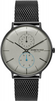 Kenneth Cole KC15188001