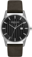 Kenneth Cole KC15204002