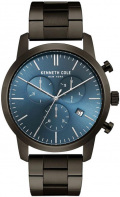 Kenneth Cole KC50053005