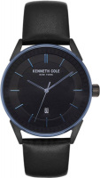 Kenneth Cole KC50190005