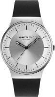 Kenneth Cole KC50584001
