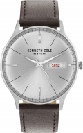 Kenneth Cole KC50589011